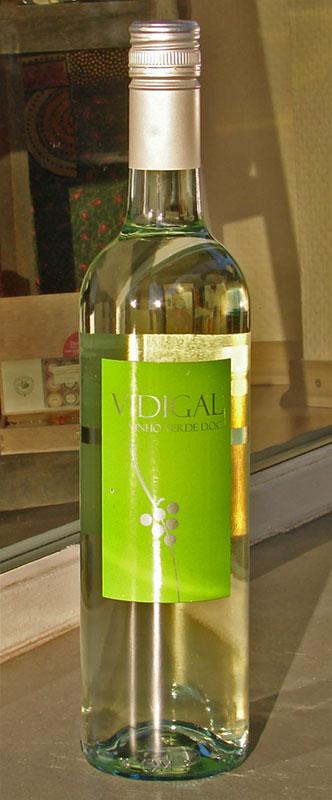 vidigal-vinho-verde
